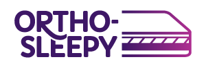 Ortho-Sleepy | EgészségesMatrac