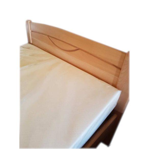 DENIM bükk ágykeret