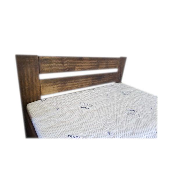 PLANET bükk ágykeret
