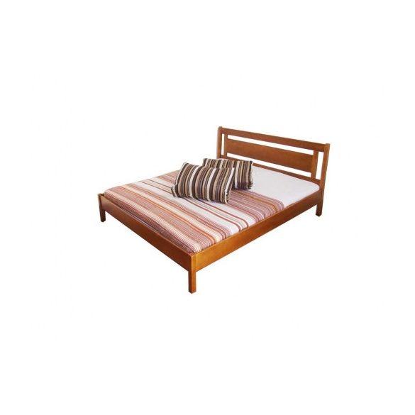 RÉKA bükk ágykeret