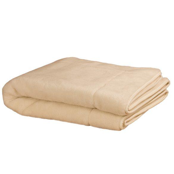 Ortho-Sleepy Prémium kasmír gyapjú takaró