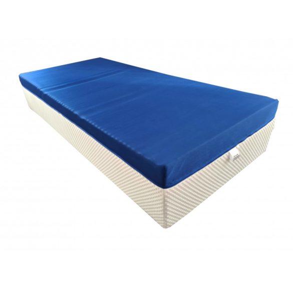 Ortho-Sleepy Prémium 35 cm magas habrugós Luxury matrac