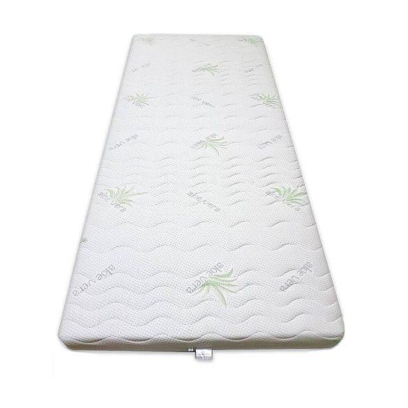 Ortho-Sleepy Komfort Matrac Aloe Vera Huzattal / 160x200cm