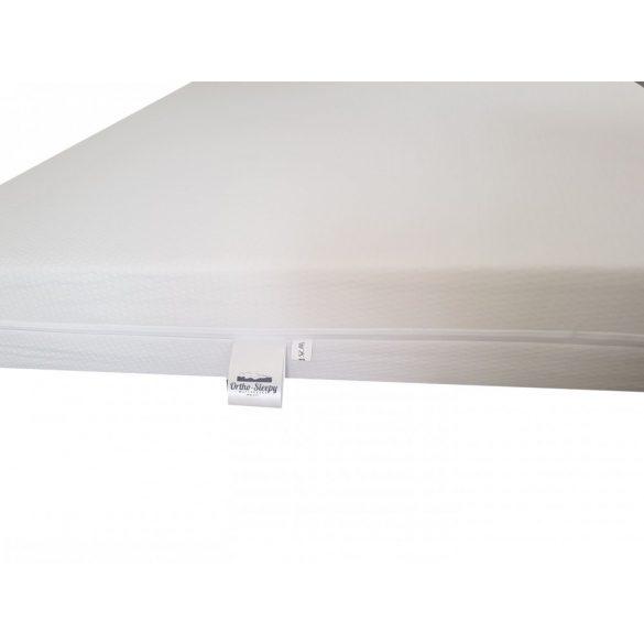 Ortho-Sleepy Light Love Care 14 cm magas ortopéd vákuum matrac
