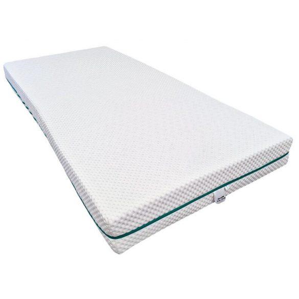 Ortho-Sleepy Soft Latex Matrac / 160x200cm