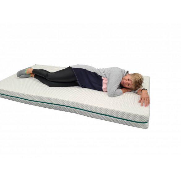 Ortho-Sleepy Soft Latex Matrac / 90x200cm