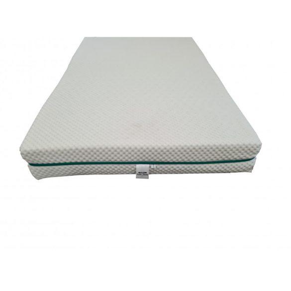 Ortho-Sleepy Soft Latex Matrac