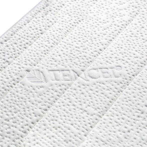 Sleepy GREEN 3D Tech LUXUS matrac - Extra Vastag 25cm