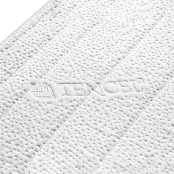 Sleepy 3D Tech Luxus Matrac-Extra Vastag 25Cm / 150x200cm
