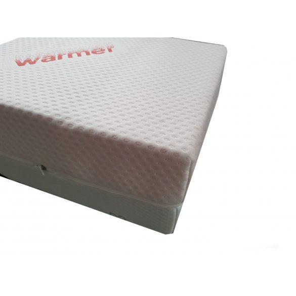 Ortho-Sleepy Warm-Cool Breeze 21 cm magas luxus matrac téli-nyári oldal