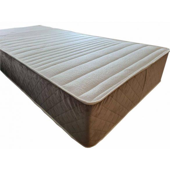Ortho-Sleepy Hybrid-Luxury 33 cm magas zónás zsákrugós matrac