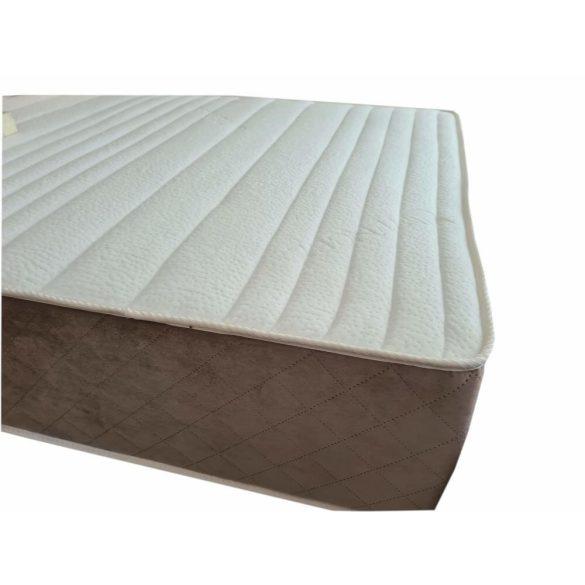 Ortho-Sleepy 20 cm magas zsákrugós matrac