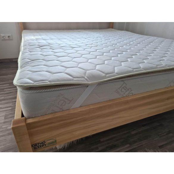 Ortho-Sleepy Protector matracvédő