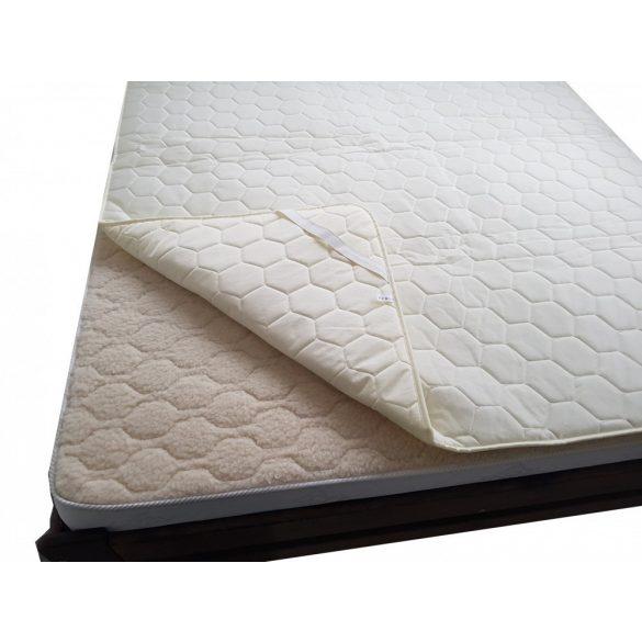 Sleepy-Protector Matracvédő