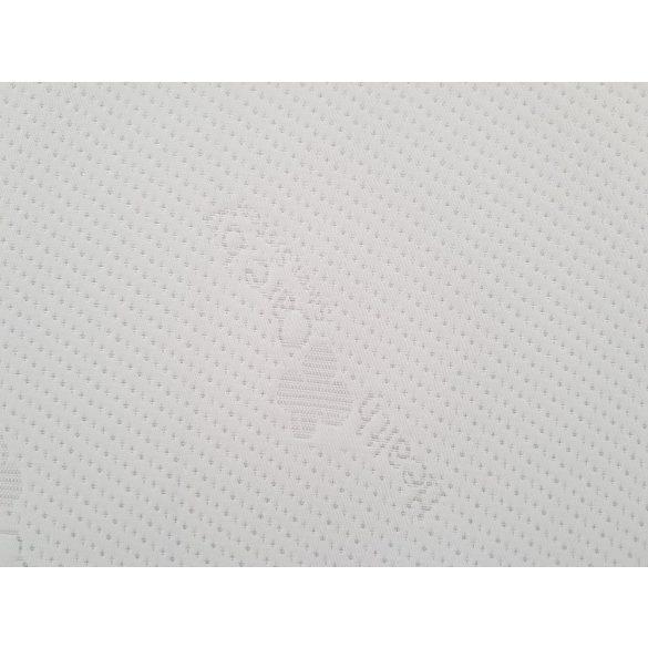 Health Care - Silver topper fedőmatrac 5 cm