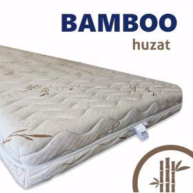 Bamboo huzat