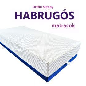 HABRUGÓS MATRAC