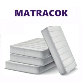 MATRACOK ▿