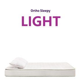SLEEPY BASIC MATRAC (100 kg/fő)