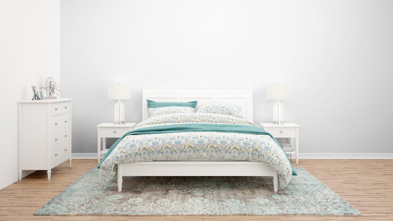 7 tipp matracvásárláshoz