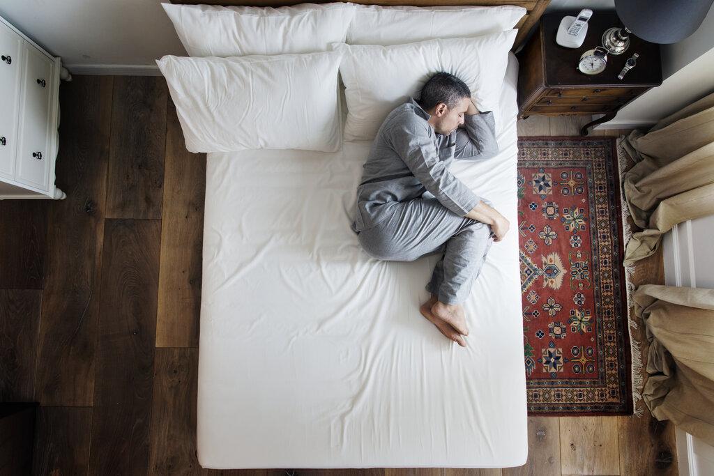 a legjobb alvópózok hátfájásra
