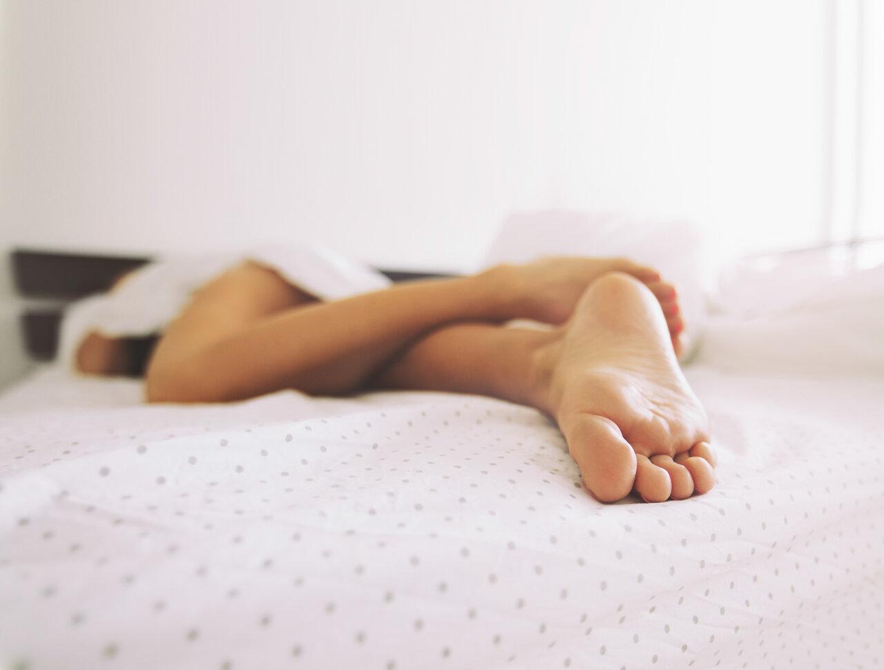 Alvópóz