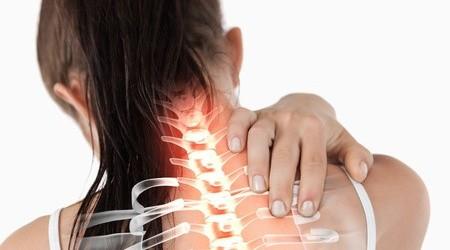 Gyakran fáj a hátad vagy a fejed? Lehet, hogy nem jó a párnád?
