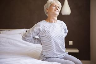 Hogyan tehet beteggé egy matrac?